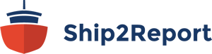 Ship2Report Logo